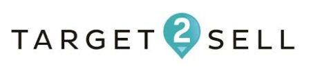 logo-target2sell