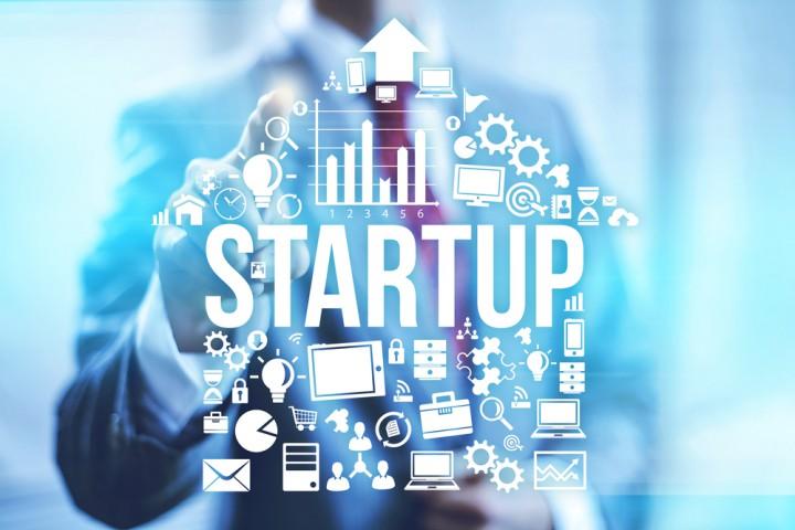 ▷ 6 startups e-commerce à suivre en 2016   Webmarketing   co m 2484fbf9b5aa