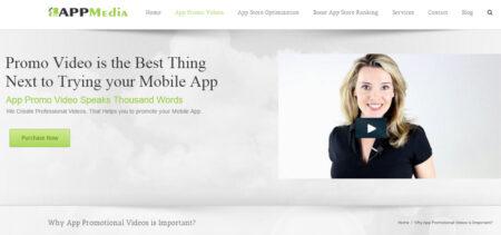 App_Media