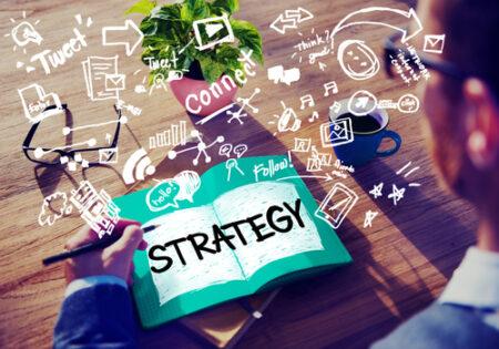 stratégie-social-media