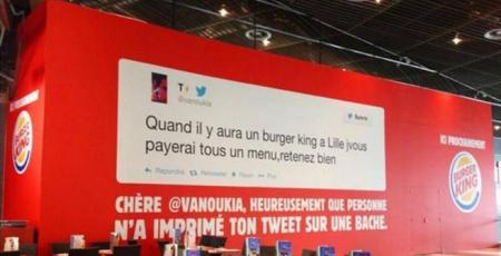 BurgerKing-Twitter