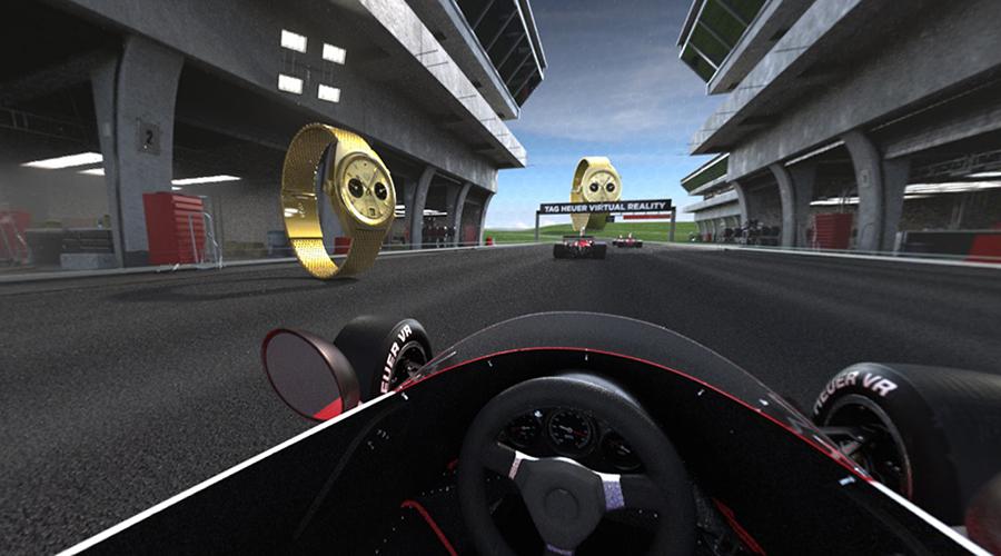 Réalité-Virtuelle-TagHeuer