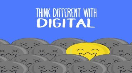 Strategie digitale