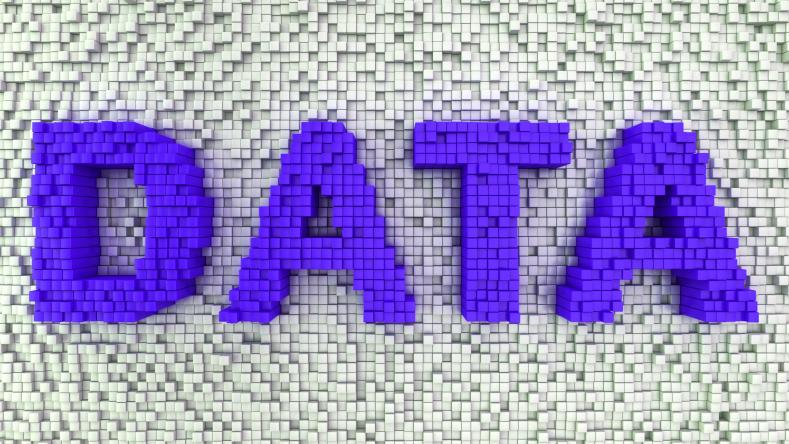"""Résultat de recherche d'images pour """"data"""""""