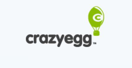 logo-crazyegg