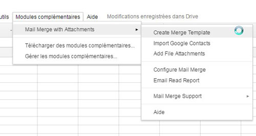 mail merge emailing gmail 1