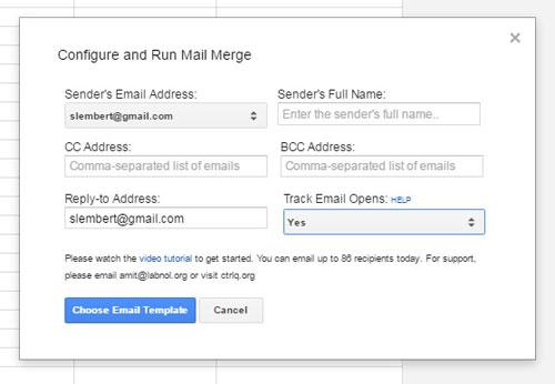 mail merge emailing gmail 3jpg