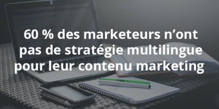 marketing-multilingue