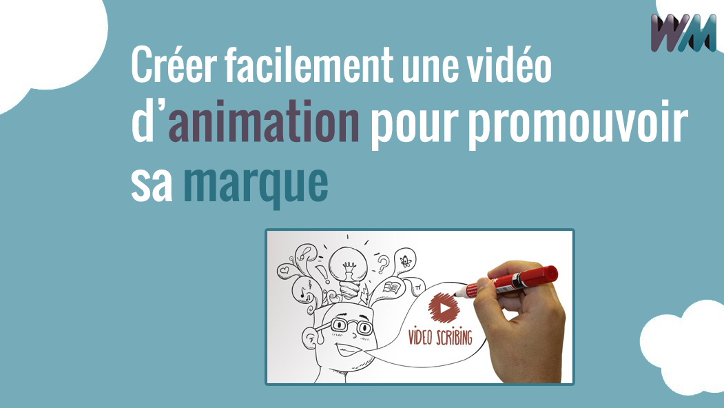 cr u00e9er facilement une vid u00e9o d u2019animation ou un tutoriel en