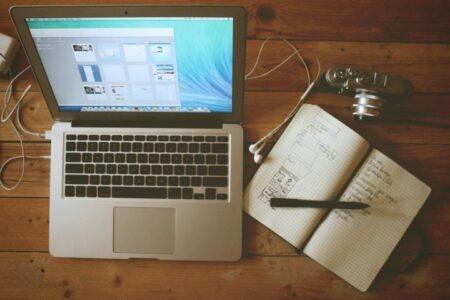 Réseaux Sociaux, 5 étapes pour optimiser la rédaction