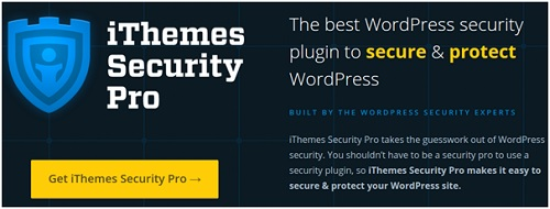 53 plugins wordpress indispensables pour les sites web d