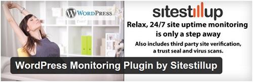 plugin 17