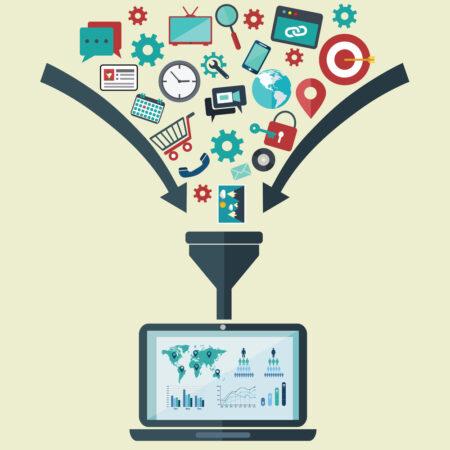 Envoi Prédictif - Big Data