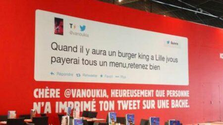 burger-king-ou-l-art-de-reussir-un-joli-coup-de-publicite_5180385