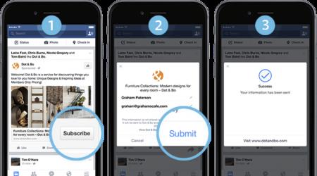 facebook-lead-ads-etienne