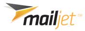 logiciel emailing mailjet