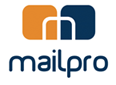 logiciel emailing mailpro