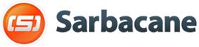 logiciel emailing sarbacane