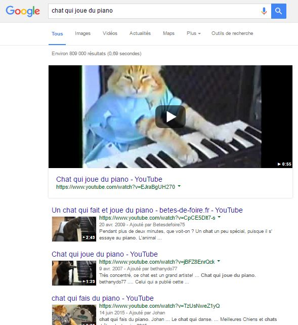 seo-sur-youtube-chat-qui-joue-du-piano