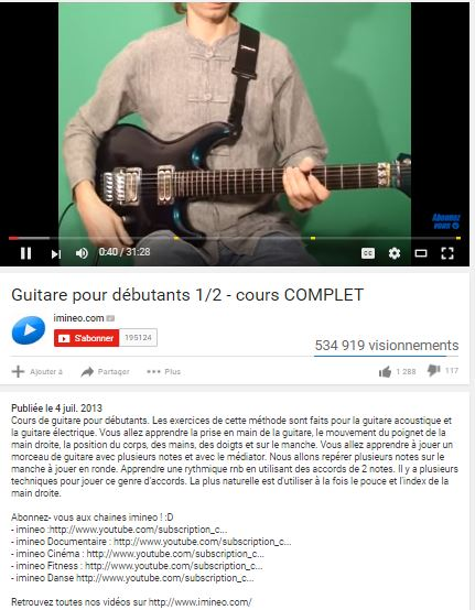 seo-sur-youtube-description