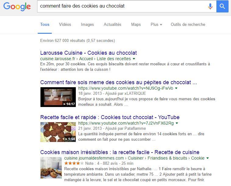seo-sur-youtube-recette-cookies-au-chocolat