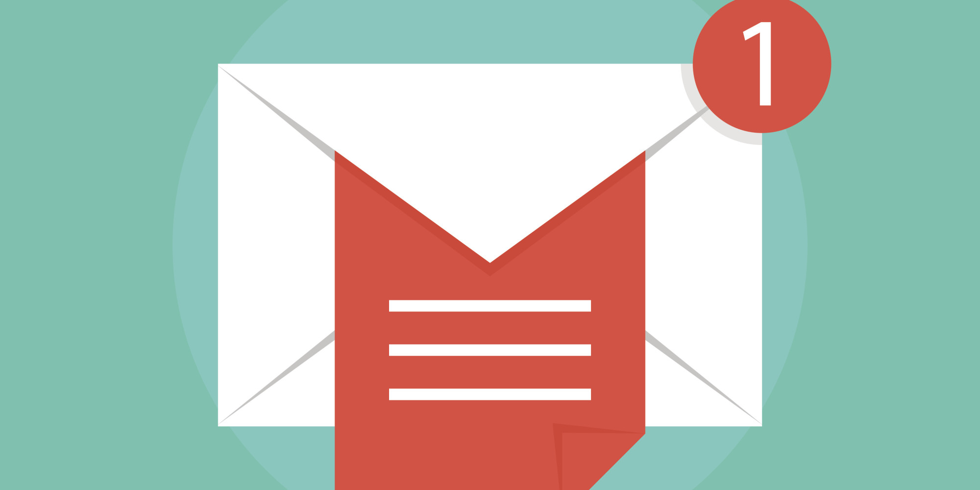 optimiser email pour mobile