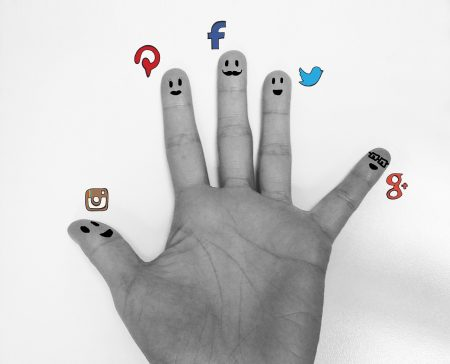 Voici pourquoi votre startup doit être présente dans les Médias Sociaux