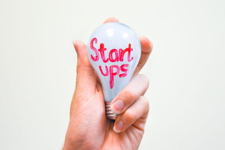 ▷ Startup   Médias Sociaux   Succès   Webmarketing   co m a95e8cf375cc