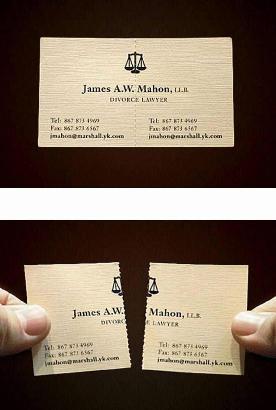 Avocat Specialise Dans Les Divorces 14054691 1431127916916346 1567543277 N 14111709 1431127890249682 544139434