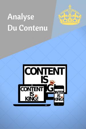 analyse-du-contenu