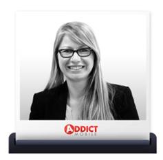 addict-mobile