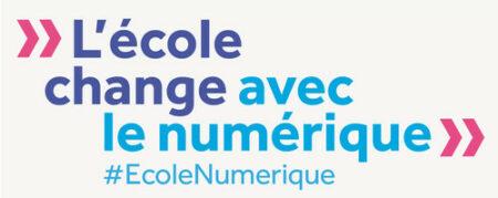 bloc_typo_ecole_numerique_422430-95