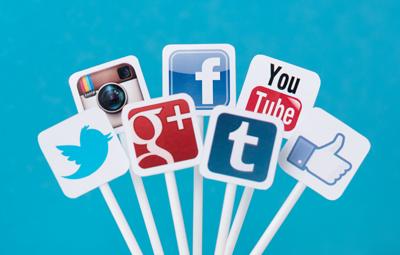 Comment utiliser les réseaux sociaux