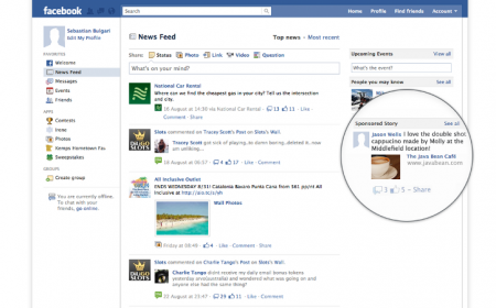 facebook-sponsored-stories-emarketing