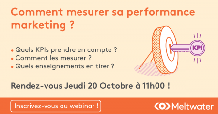 webinar performance marketing