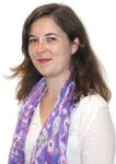 Alexia Lefeuvre Responsable Communication chez PriceMinister-Rakuten