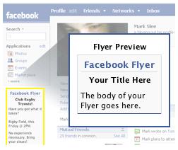 flyer-facebook