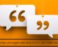 Formation « Communiquer auprès des blogueurs », 1er Décembre 2016 (Paris)