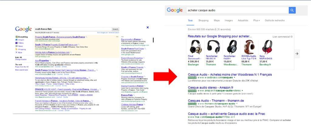 serp-google-avant-apres