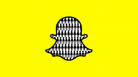 snapchat-nombre-utilisateurs