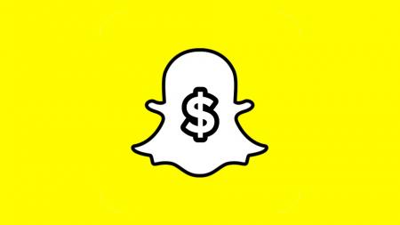 snapchat-dollar