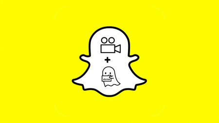 snapchat-video-stories