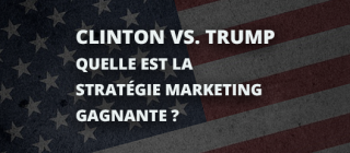 clinton-vs-trump-quelle-est-la-strategie-marketing-gagnante