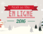 infographie-noel-digital-effilab