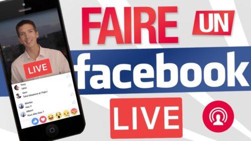 facebook-live-maxence