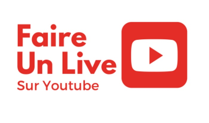 comment faire un cv youtube ▷ Comment FAIRE un live sur YOUTUBE ?   Webmarketing & co'm comment faire un cv youtube