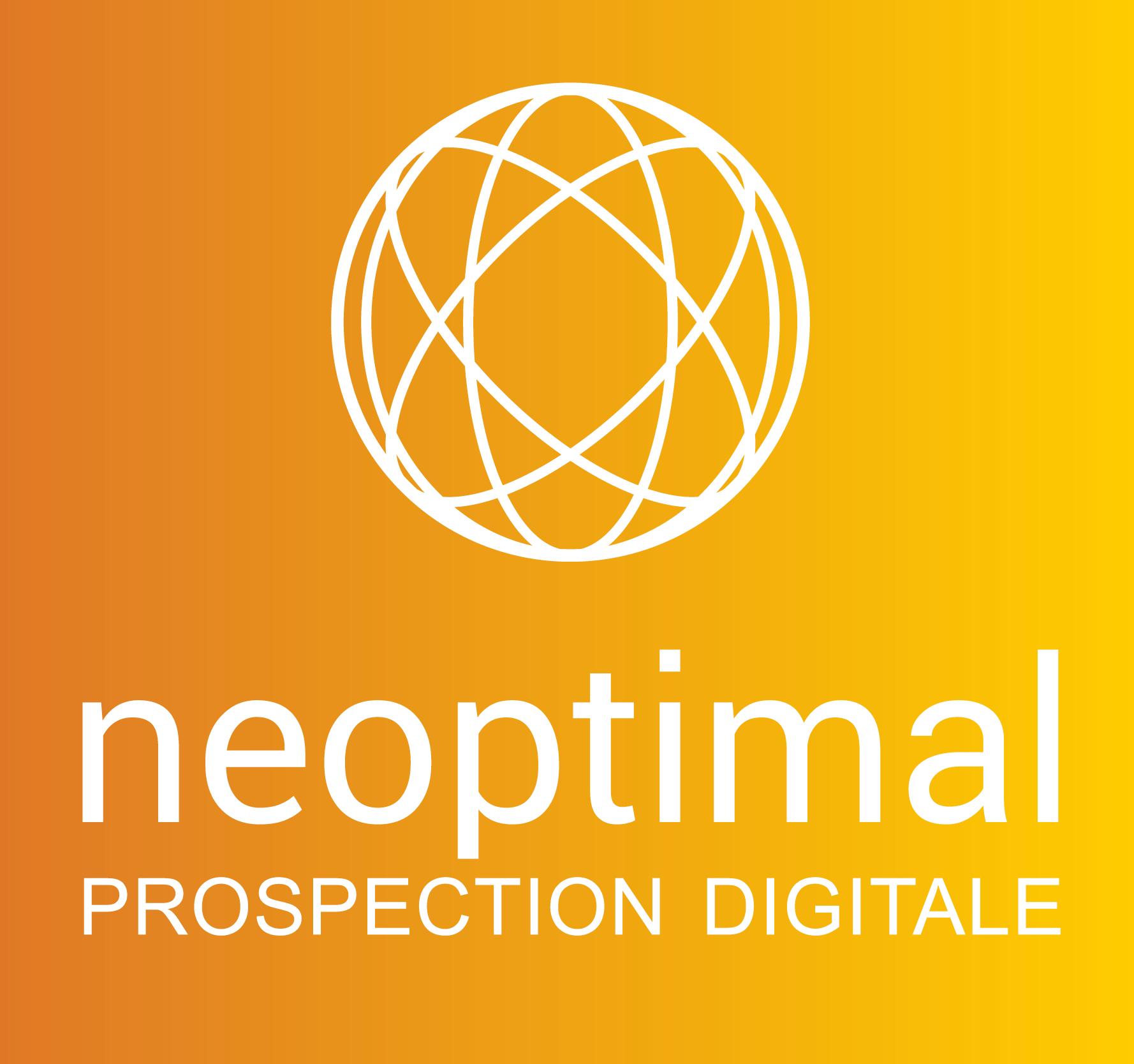 neoptimal_logo-05