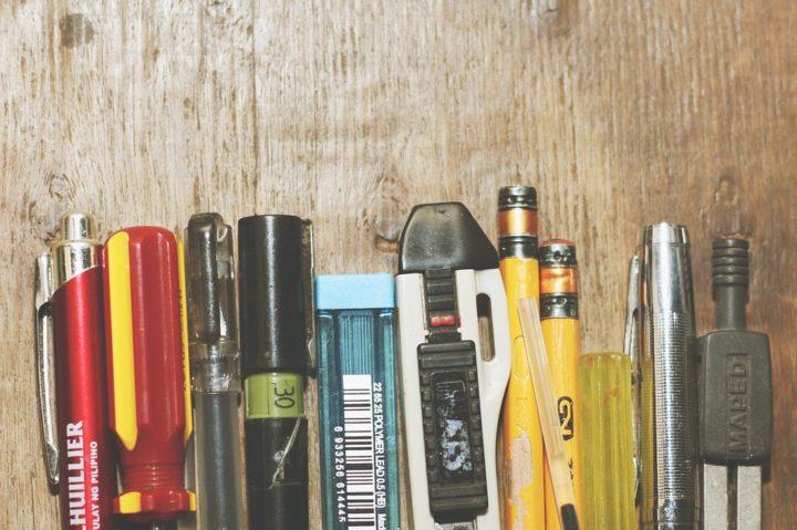 Les meilleurs outils pour organiser et gérer sa présence sur les réseaux sociaux