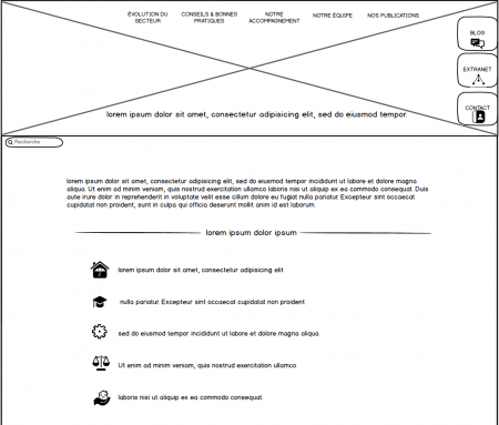 wireframe-exemple