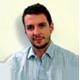 Allopneus Kameleoon - La personnalisation de l'expérience utilisateur n'est plus une option